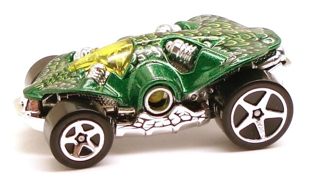 File:SwampBuggy 5SP.JPG