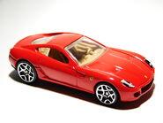 Ferrari 599 GTB Fiorano 02