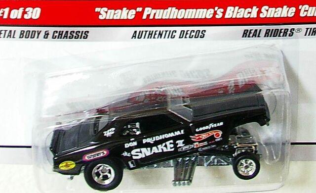 File:Snake DDD.jpg