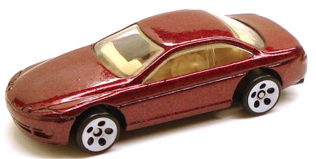 File:Lexussc400 burg white5h.JPG