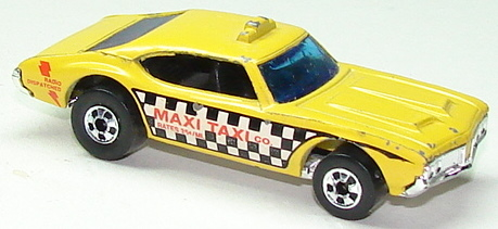 File:Maxi Taxi BWR.JPG