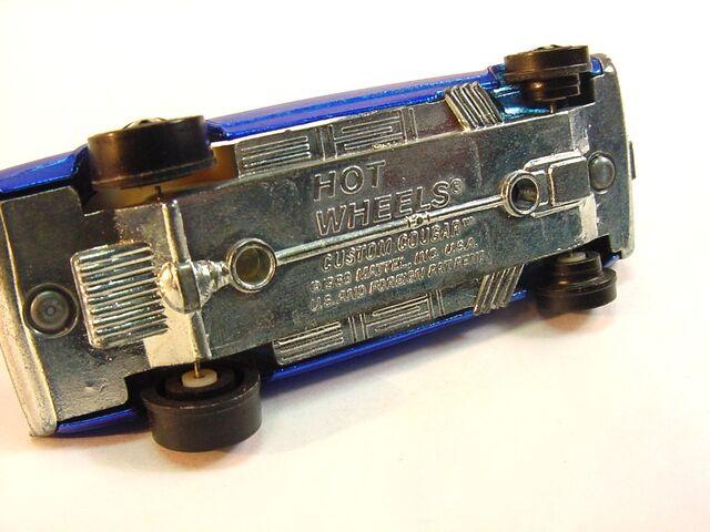 File:1968 Custom Couger Blue US base shot.jpg