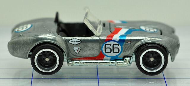 File:65-ford-shelby-gray-hw (2).jpg