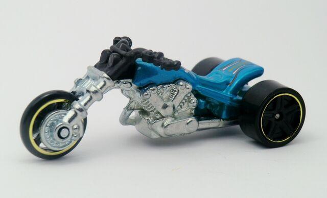File:Blastous moto-2013 Motor Cycles.jpg