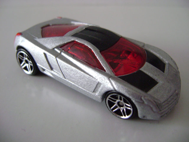File:Cadillaccien.grey.jpg