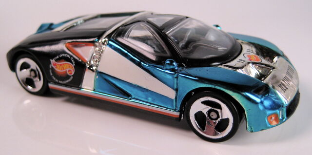 File:Fordgt90toyfair.JPG
