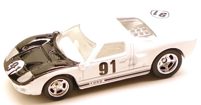 File:GT40 preferred white.JPG