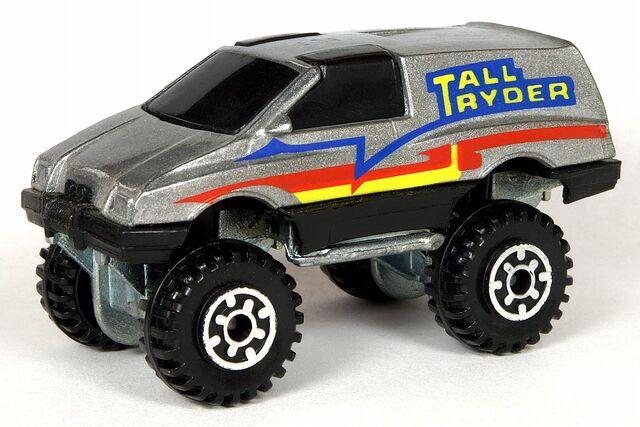File:Tall Ryder - 6011df.jpg