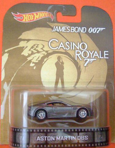 File:Aston martin casino royale retro.JPG