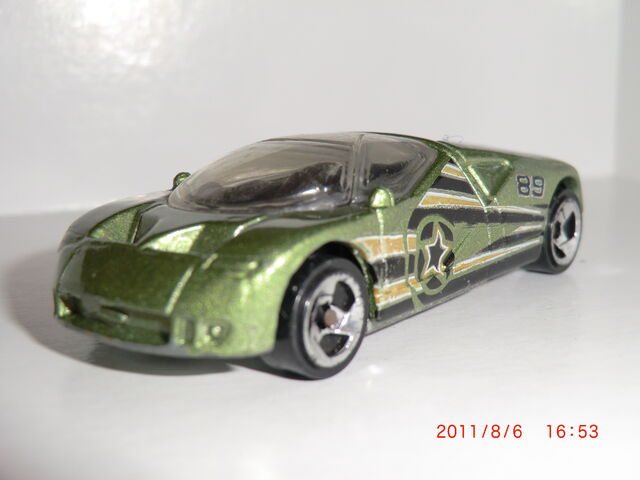 File:Ford GT-90 CIMG0517.JPG