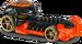 Skull Crusher DVB25