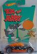 Tom & Jerry 5-6; Avant Garde (2009) - Hot Wheels CMJ33 2015