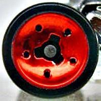 File:Wheels AGENTAIR 85.jpg