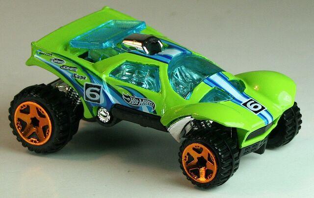 File:2012-TRB03-DaKar-Green.jpg