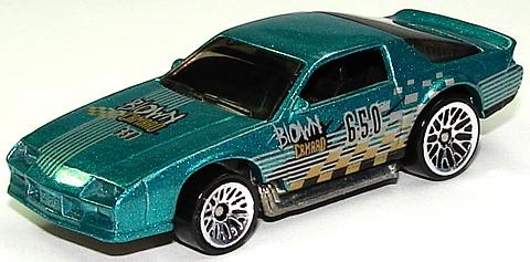 File:80s Camaro AquaLW.JPG