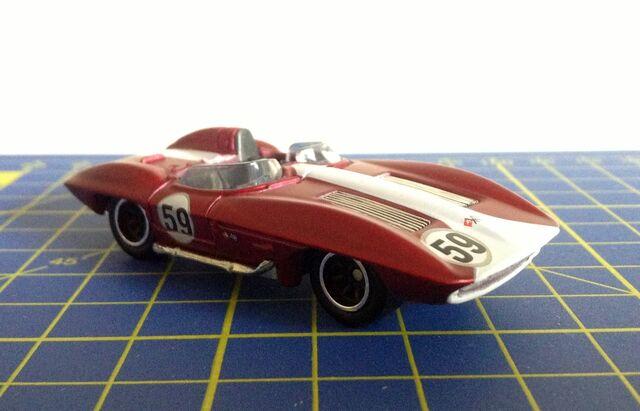 File:Corvette59.jpg