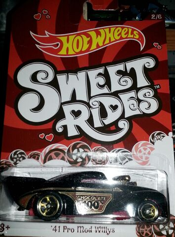 File:HW-2014-Sweet Rides 02-'41 Pro Mod Willys..jpg