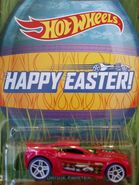 Torque Twister Easter2016