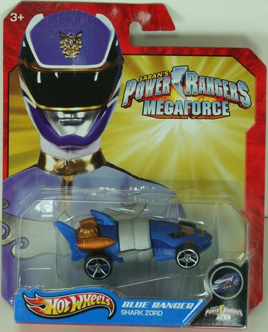File:2013-PowerRangers-BlueRanger-Carded.jpg