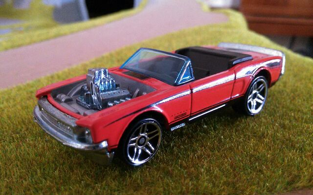 File:Hot wheels custom mustang conv 2009.jpg
