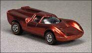 Lola GT70