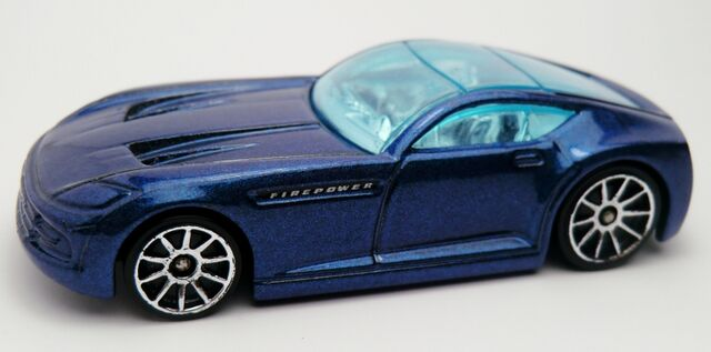 File:Chrysler Firepower Concept-2006 014 First Editions.jpg
