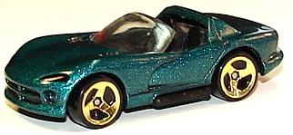 File:Dodge Viper Grn3SP.JPG