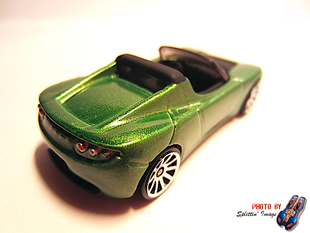 EarthDayTeslaRoadster4
