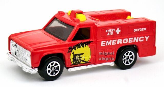 File:Rescue Ranger-1996 Baywatch 5-Pack.jpg