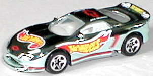 File:93 Camaro Racer.jpg