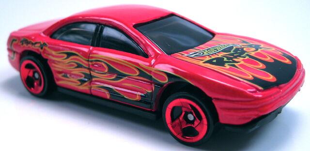 File:Olsmobile aurora red raptor blast 5-pack car 2003.JPG