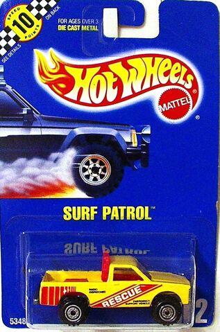 File:Surf patrol.jpg