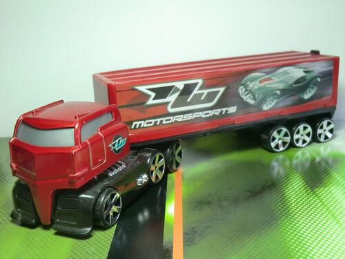 Truckin' Transporters CIMG1603