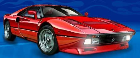 File:Ferrari 288 GTO PR.jpg
