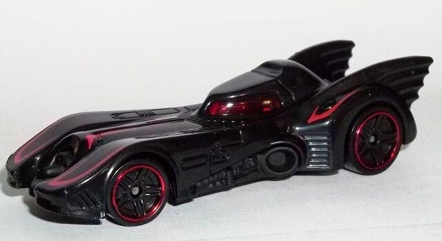 File:HW-2015-62-Batmobil-Batman.jpg