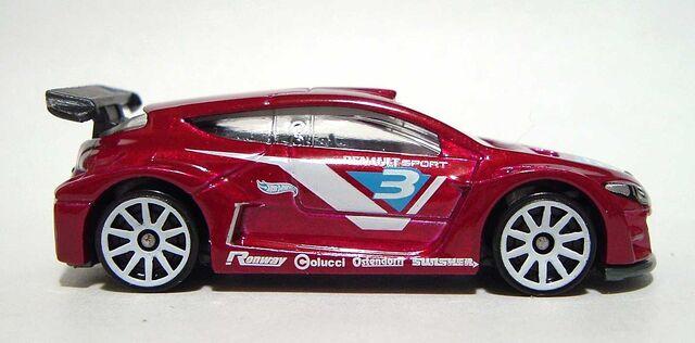 File:HW Renault-Megane-Trophy Red 2012 05 DSCF8134.jpg