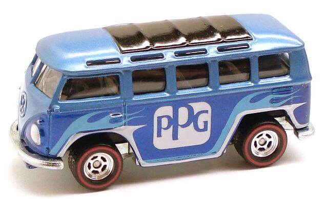 File:VW21Window Delivery PPG2.JPG