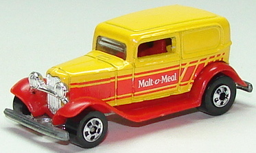 File:32 Ford Delivery YelMalt.JPG