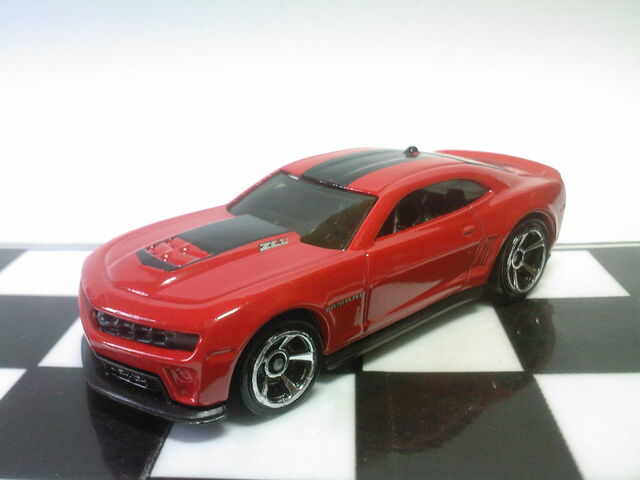 File:09. '12 Camaro® ZL1™ 01.jpg