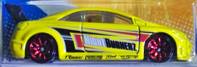 File:11-117 NB Honda Civic SI Yellow Red10SPsrsz.JPG