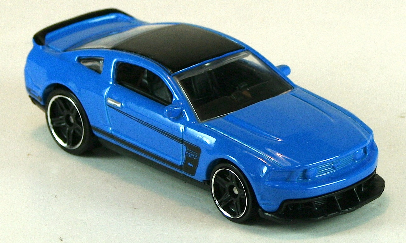 Image 2012 nm 2012mustangboss302lagunaseca blue jpg hot wheels wiki fandom powered by wikia