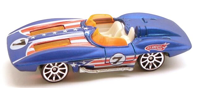 File:CorvetteStingray July4.JPG