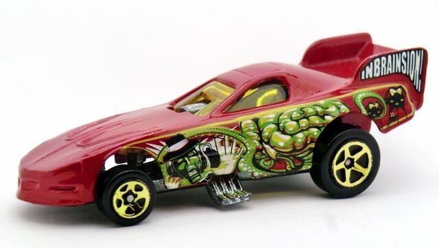 File:Firebird Funny Car-2006 5-Pack.jpg