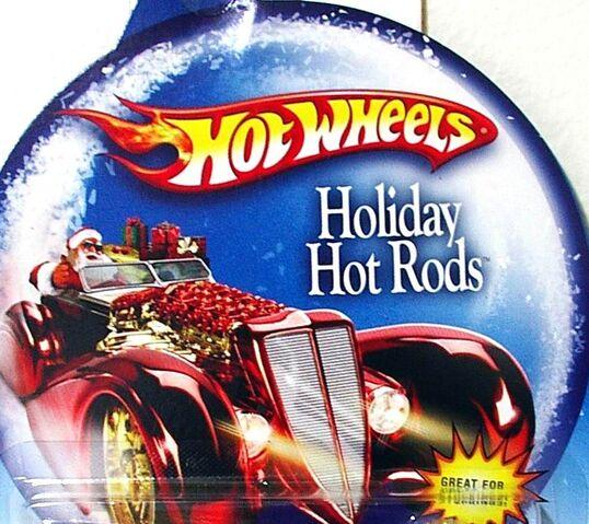 File:Wal-Mart 2007 Holiday Hot Rod Card.jpg