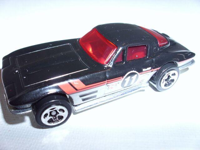 File:'64 Corvette Stingray (800x600).jpg