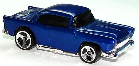File:55 Chevy Blu.JPG
