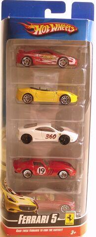 File:5pack Ferrari5 2010.JPG