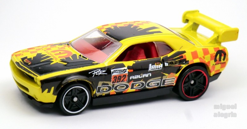 Image Dodge Challenger Drift Car Jpg Hot Wheels Wiki
