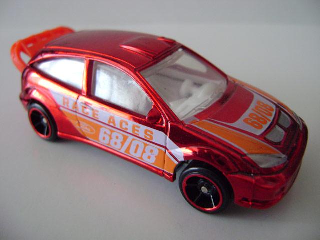 File:Fordfocus.red.jpg