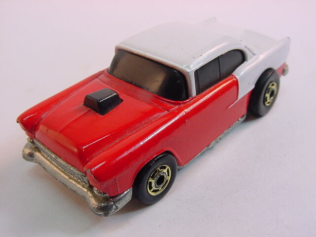 File:55chevy flyin color red n white.jpg